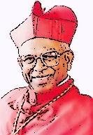 cardinal-varkey-vithayathil