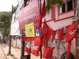 Communist_party_in_Kerala-796939
