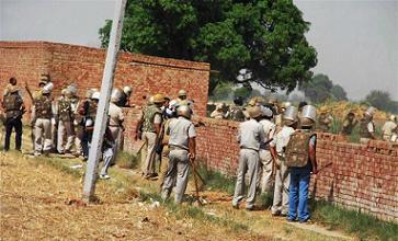 noida-farmers-strike