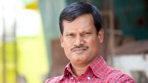ArunachalamMuruganantham